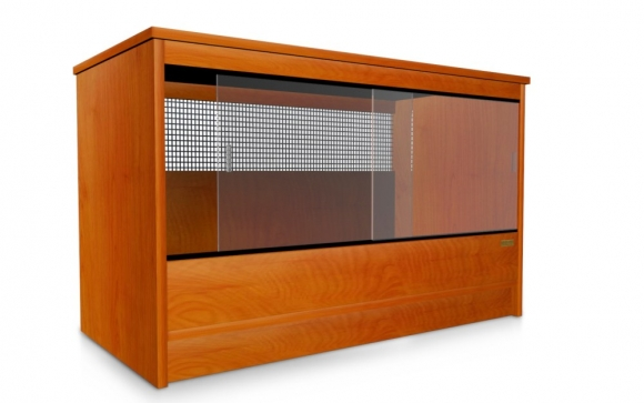 Törpesün bútor